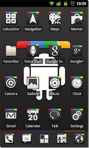 adw launcher themes apk 22 awesome adw launcher themes android