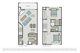 Floor Plan Icons by Apartment 5 Unit Apartment Building Plans Home Style Tips Luxury
