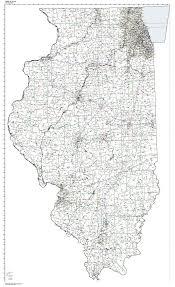 Illinois Zip Code Map by Alfa Img Showing U003e Southern Illinois Zip Code Map