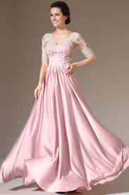 Evening Dresses For Weddings Download Evening Dresses For Weddings Wedding Corners