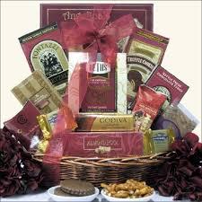 Gourmet Chocolate Gift Baskets Cheap Gourmet Chocolate Brands Find Gourmet Chocolate Brands