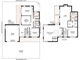 collection beach cabin floor plans photos free home designs photos