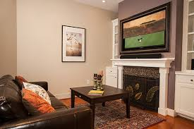 smart home interior design smart home automation systems raleigh nc audio advice