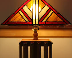 lamps bedroom floor lamp wonderful decoration ideas unique in