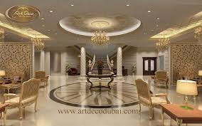 home interior design pictures dubai home interiors in dubai house design plans