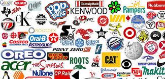 brand logo design logo the brand ambassador of your company logo design las vegas
