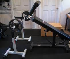 ironmaster preacher curl attachment review bodybuilding com forums