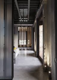 interior in home interior design a scandinavian industrial interior in nyc happy