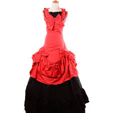 cheap victorian period costumes find victorian period costumes