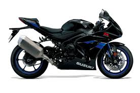 gsx r750 features suzuki motorcycles