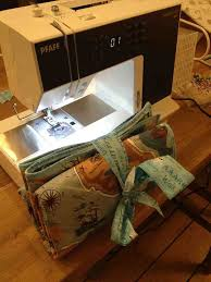 pfaff passport 2 0 sewing machine uk sewing machines