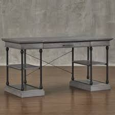 Pottery Barn Mega Desk Http Www Potterybarn Com Products Ava Desk Ava Wood Desk