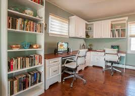 Small Office Home - office layouts and designs interior design for small inspiration
