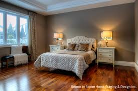 kitchener home staging faq rooms in bloom home staging