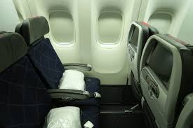 American Airlines Comfort Seats Review American 777 300er Main Cabin Extra Lax U2013lhr