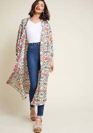 pretty blouses vintage inspired s blouses modcloth