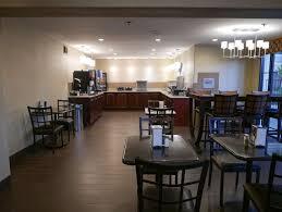 Panya Thai Kitchen Best Western Escondido Hotel Escondido California