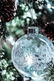 157 best karácsonyi képek images on advent and