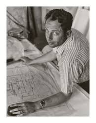 the landscape architecture of lawrence halprin to open in fort