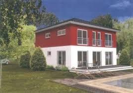 haus kaufen steinhöfel häuser in steinhöfel häuser jänickendorf homebooster