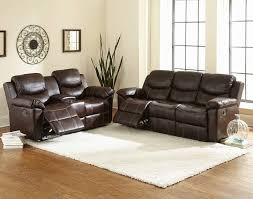 Microfiber Recliner Sofa by Save Up To 50 On Reclining Sofas And Loveseats