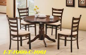 Dining Room Furniture Montreal Dining Table Montreal Sesigncorp