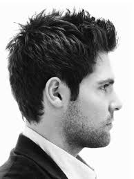 mens haircuts and how to cut them hair cutting style gents luxury texture men hair pinterest