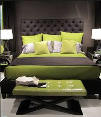 Best HOME Bedrooms Images On Pinterest Bedroom Ideas For - Bedroom color green