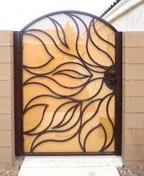 wrought iron design artistic iron works ornamental