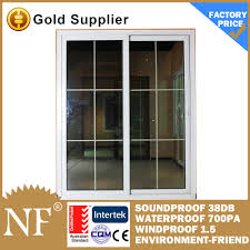 china sliding partition door china sliding partition door
