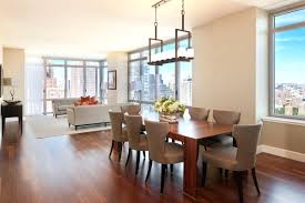 No Chandelier In Dining Room Articles With No Chandelier In Dining Room Tag Trendy Chandelier