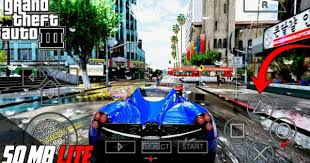 gta 3 apk android 3 apk data android highly compressed