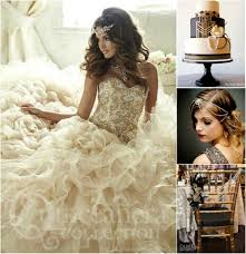 the great gatsby themed quinceanera quinceanera ideas download