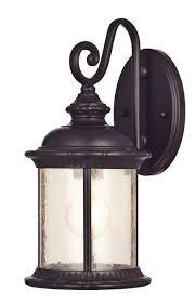 nuvo lighting sf77 495 nuvo lighting sf77 495 two light outdoor heavy duty cast aluminum