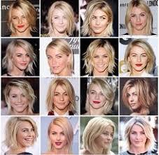 julianne hough shattered hair julianne hough medium straight casual hairstyle light blonde