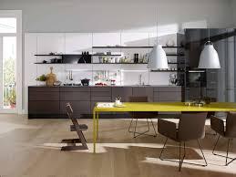kitchen cabinet price remodeling the kitchen designed kitchen