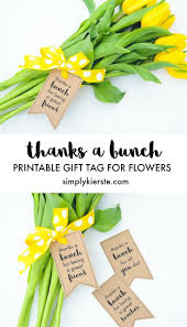 sample thanksgiving message to employees best 25 thank you gifts ideas only on pinterest thank you ideas