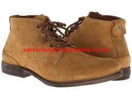 discount womens boots uk mens boots uk mens slippers uk mens loafers uk womens boots uk