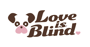Finding Out True Love Is Blind Love Is Blind Rspca