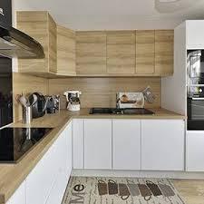 cuisine equipee en l cuisine équipée aménagement cuisine et kitchenette leroy merlin