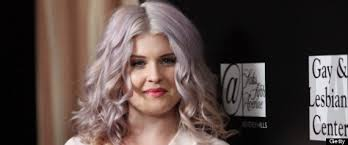 hairstyles for young women with gray hair this is what gray hair is supposed to look like photos huffpost