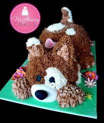 unique design puppy birthday cake most interesting best 25 dog