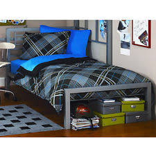 twin bed furniture ebay