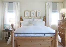 home design 79 extraordinary mid century living rooms