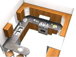 kitchen top design kitchen top designs get more storage with kitchen top designs