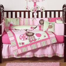 Inexpensive Kids Bedroom Furniture Impressive Animal Crib Blanket Design For Baby Bedding Sets