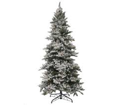 bethlehem lights 7 5 woodland pine tree w instant power