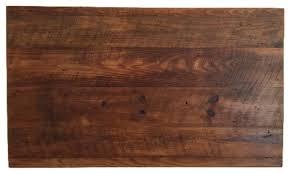 great queen headboard wood reclaimed wood queen headboard rustic