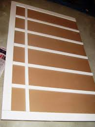 how to make a simple floor plan images of how to make a king size headboard home design ideas diy