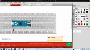 pcb design software free pcb design software ultimate list of 2017 circuits diy